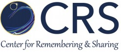 CRS (Center for Remembering & Sharing)